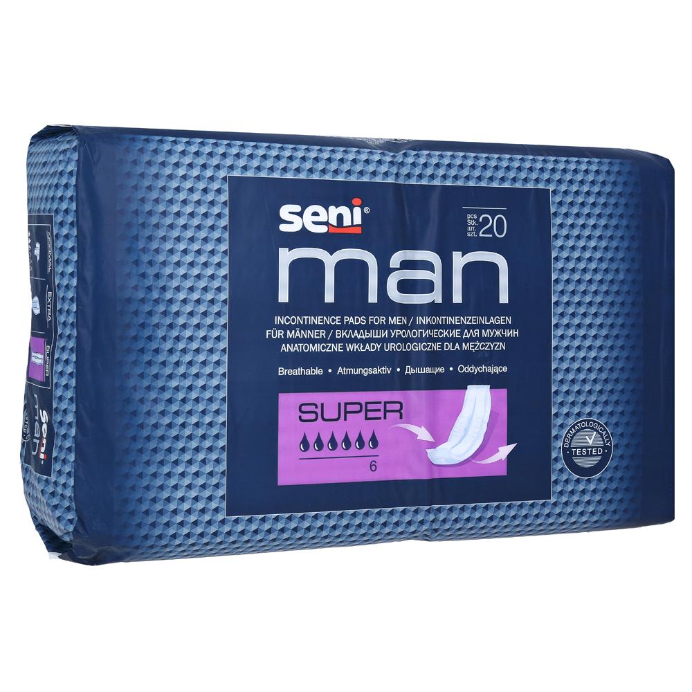 seni-man-inkontinenzeinlagen-super-20-stuck