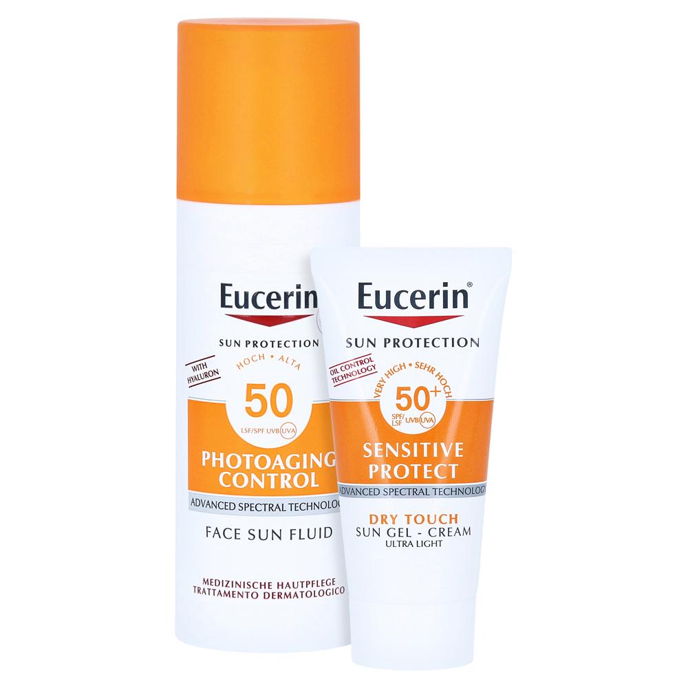 eucerin-sun-photoaging-control-face-fluid-lsf-50-gratis-eucerin-sun-oil-control-5-ml-50-milliliter