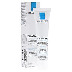 ROCHE-POSAY Cicaplast Wundpflege Creme 40 Milliliter
