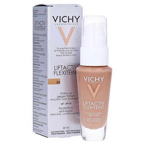 VICHY LIFTACTIV Flexilift Teint 35 30 Milliliter