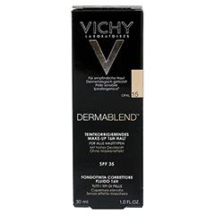 VICHY DERMABLEND Make-up 15 30 Milliliter - Vorderseite