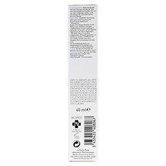 ROCHE-POSAY Cicaplast Wundpflege Creme 40 Milliliter - Linke Seite