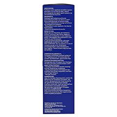ROCHE-POSAY Kerium fettige Haut Gelshampoo 200 Milliliter - Rechte Seite