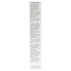ROCHE-POSAY Cicaplast Wundpflege Creme 40 Milliliter - Rechte Seite