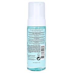 VICHY PURETE Thermale Reinigungsschaum + gratis Vichy Slow Age Creme 15 ml 150 Milliliter - Rückseite
