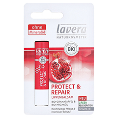 LAVERA Protect & Repair Lippenbalsam 4.5 Gramm