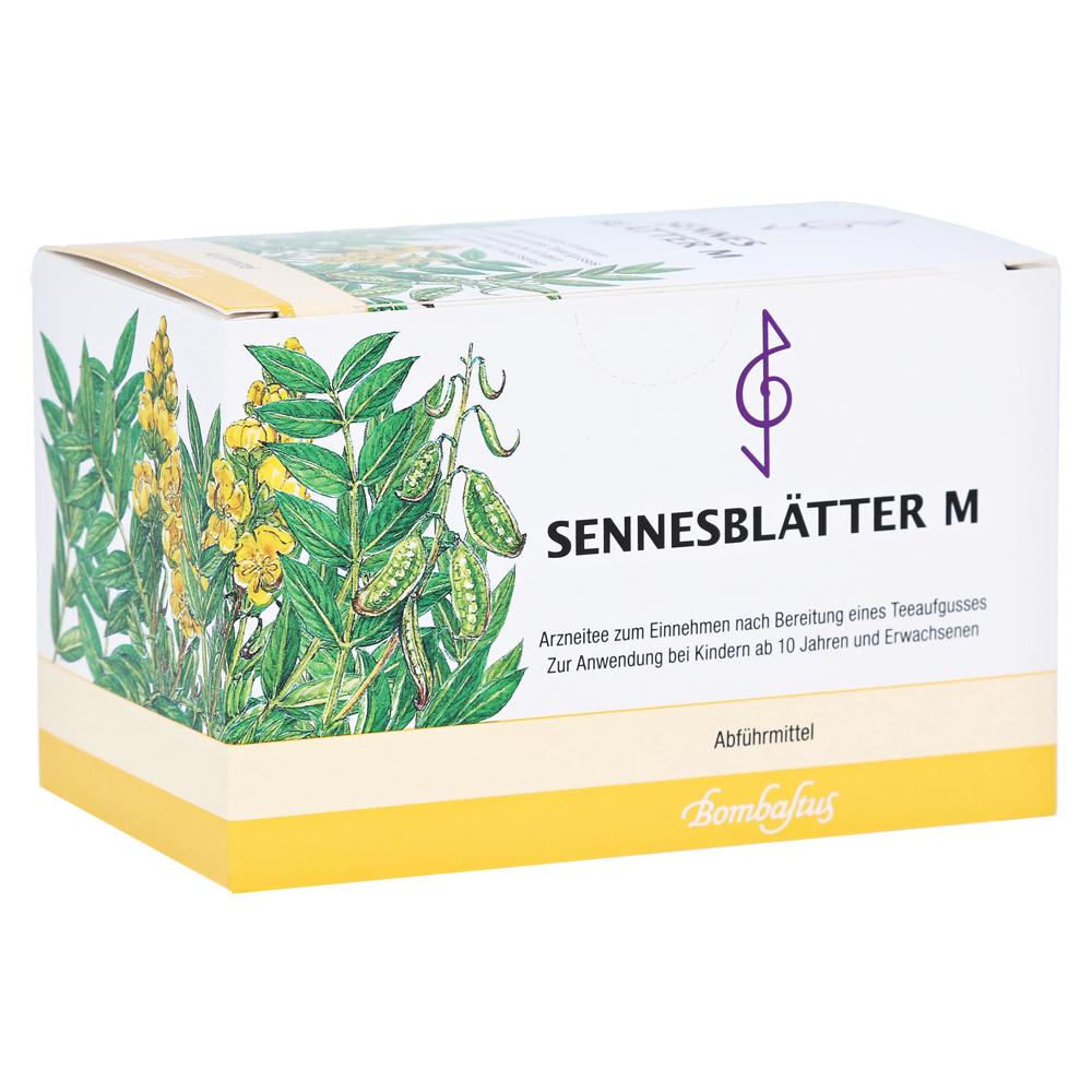 sennesblatter-m-bombastus-filterbeutel-20-stuck