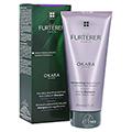 FURTERER OKARA Silver Polarglanz Shampoo 200 Milliliter