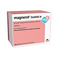 Magnerot CLASSIC N 200 Stück N3