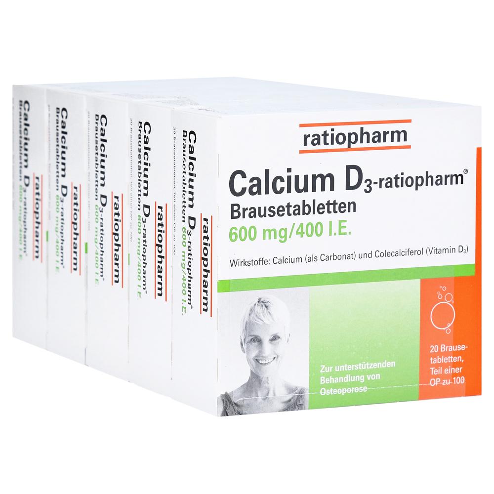 calcium-d3-ratiopharm-brausetabletten-100-stuck