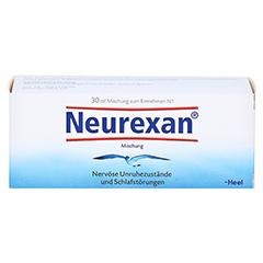 Neurexan 30 Milliliter N1 - Vorderseite