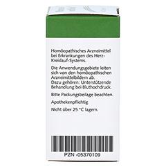 HOMEO ORTHIM Tabletten 90 Stück N1 - Linke Seite