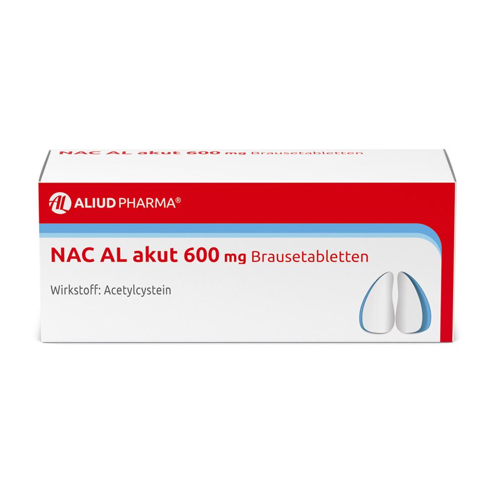nac-al-akut-600mg-brausetabletten-20-stuck