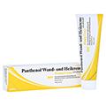 Panthenol Wund- und Heilcreme JENAPHARM 50mg/g 100 Gramm N3