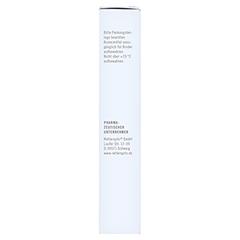 Retterspitz Zinksalbe 40 Gramm - Linke Seite
