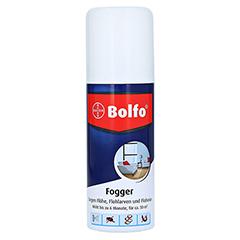 BOLFO Fogger Spray vet. 150 Milliliter