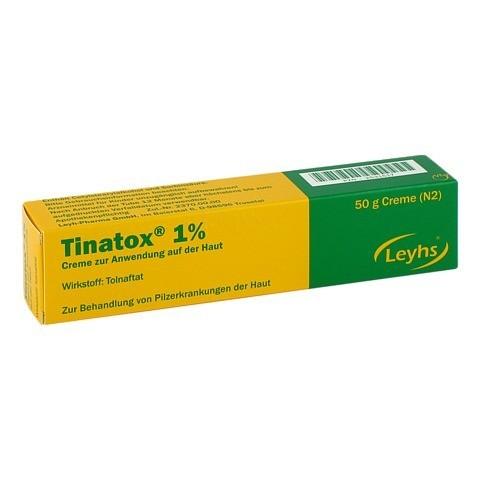 Tinatox 50 Gramm N2