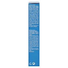 BIODERMA Atoderm Levres Baume Lippenbalsam 15 Milliliter - Rechte Seite