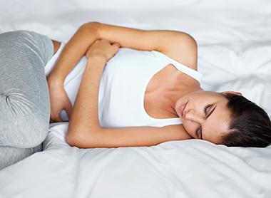 Themenshop Bauchschmerzen