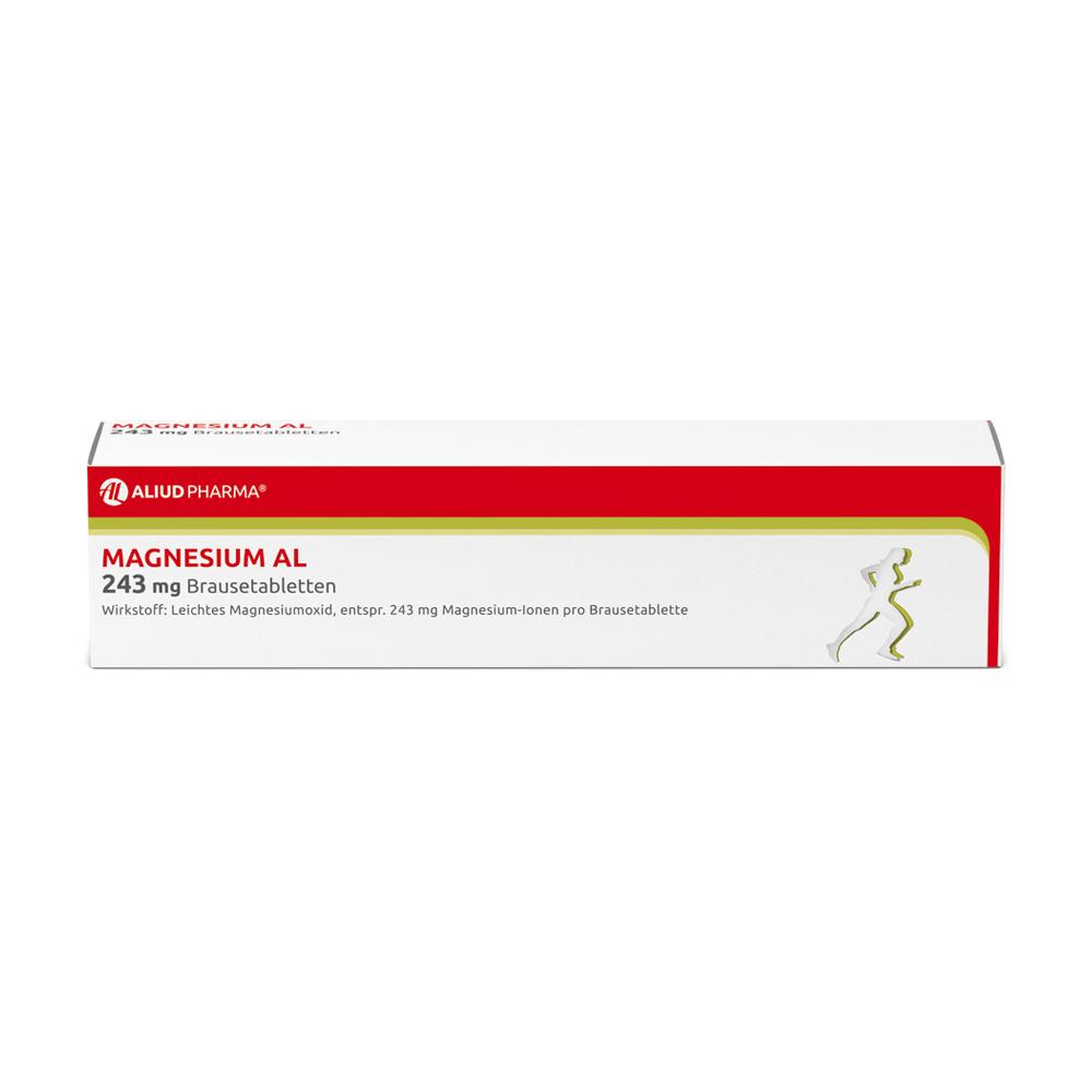 Zithromax (azitromycine) Kopen