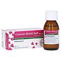 Cetirizin HEXAL bei Allergien 1mg/ml 75 Milliliter N1
