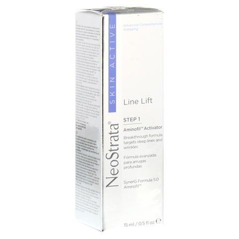 NEOSTRATA Skin Active Line Lift Step 1 15 Milliliter