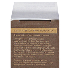 Ahava Dead Sea Osmoter Face Concentrate Essenz 30 Milliliter - Oberseite