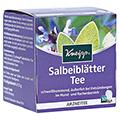 Kneipp Salbeibl�tter-Tee 10 St�ck