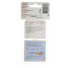 TEPE EasyPick XS/S orange 36 St�ck - R�ckseite