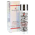 Elizabeth Arden SKIN ILLUMINATING Brightening Night Capsules 50 Stück