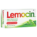 Lemocin 50 Stück N3