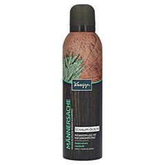 KNEIPP Schaum-Dusche Männersache 200 Milliliter