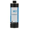 MCT �l