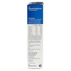 KLOSTERFRAU Meno-Balance Tabletten 60 Stück - Rechte Seite