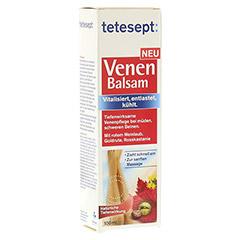 TETESEPT Venen Balsam 100 Milliliter