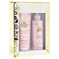 R&G Rose Bodyset 1 Packung