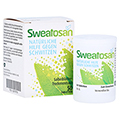 SWEATOSAN �berzogene Tabletten
