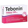 Tebonin intens 120mg 120 St�ck N3