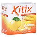 XITIX Lutschtabletten 20 St�ck