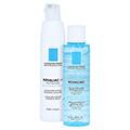 La Roche-Posay Rosaliac AR Intense Intensiv-Serum gegen Hautrötungen + gratis La Roche Posay Rosaliac Mizellen-Reinigungsgel 40 Milliliter
