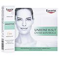 EUCERIN DermoPure Abdeckstift + gratis DermoPURE Mini-Set 2.5 Gramm