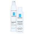 La Roche-Posay Toleriane Ultra Tagespflege + gratis Toleriane Reinigungsfluid 50 ml 40 Milliliter