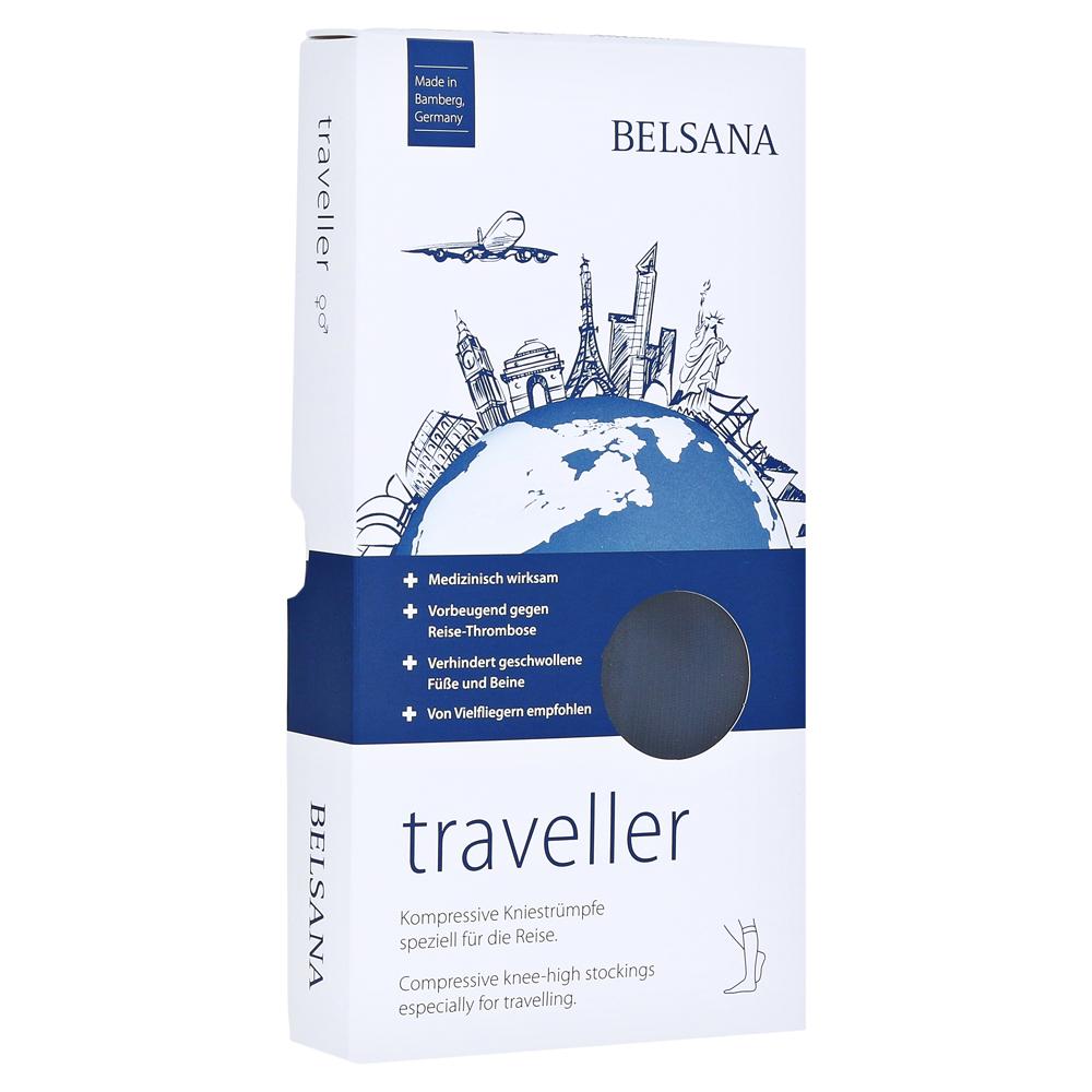 belsana-traveller-ad-m-blau-fu-3-43-46-2-stuck