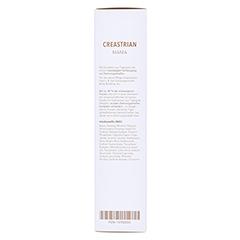 Creastrian MAMA Creme 250 Milliliter - Rechte Seite