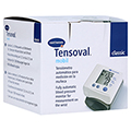 TENSOVAL mobil classic Handgelenk Blutdruckuhr 1 Stück