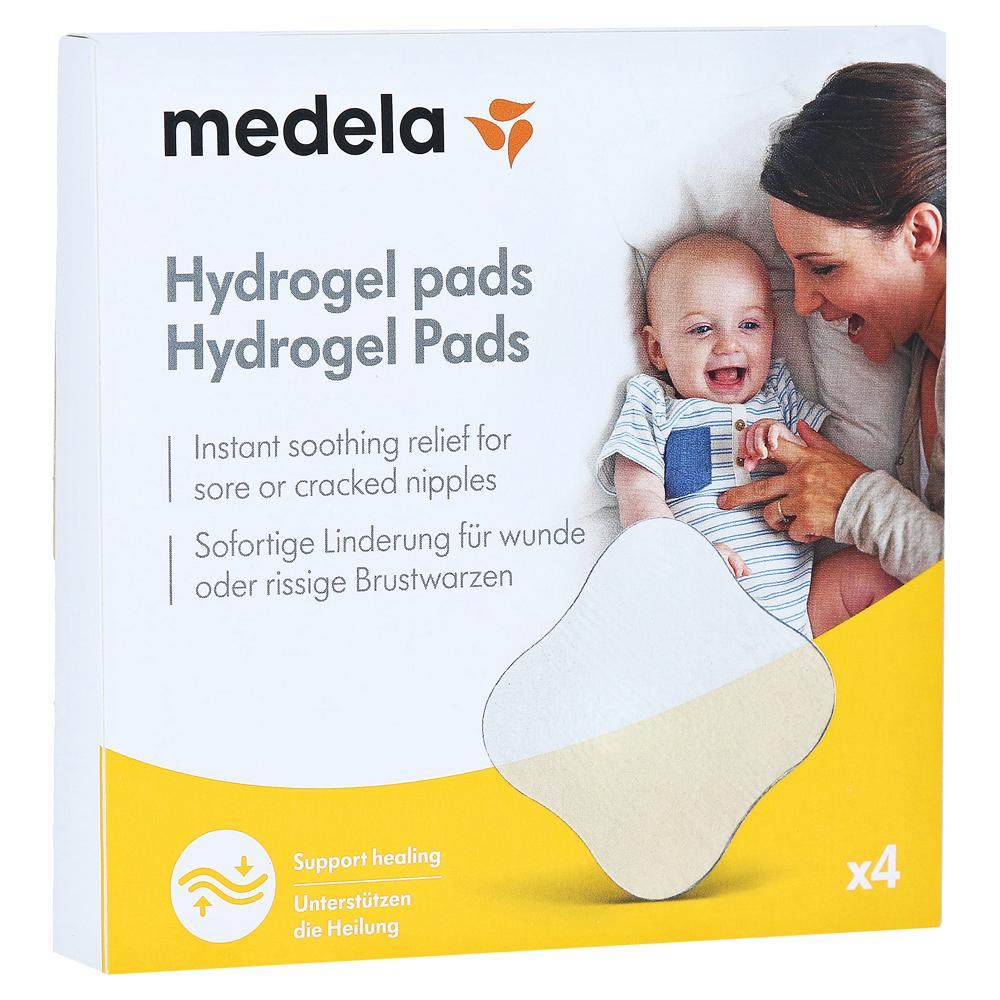 medela-hydrogel-pads-4-stuck