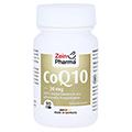 COENZYM Q10 KAPSELN 30 mg 90 Stück