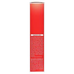 WELEDA Granatapfel regenerierende Pflegelotion 200 Milliliter - Linke Seite