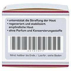 RETINOL CREME parfümfrei Lamperts 50 Milliliter - Linke Seite
