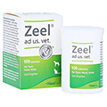 ZEEL ad us.vet.Tabletten 100 Stück